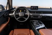 0 Audi Q7