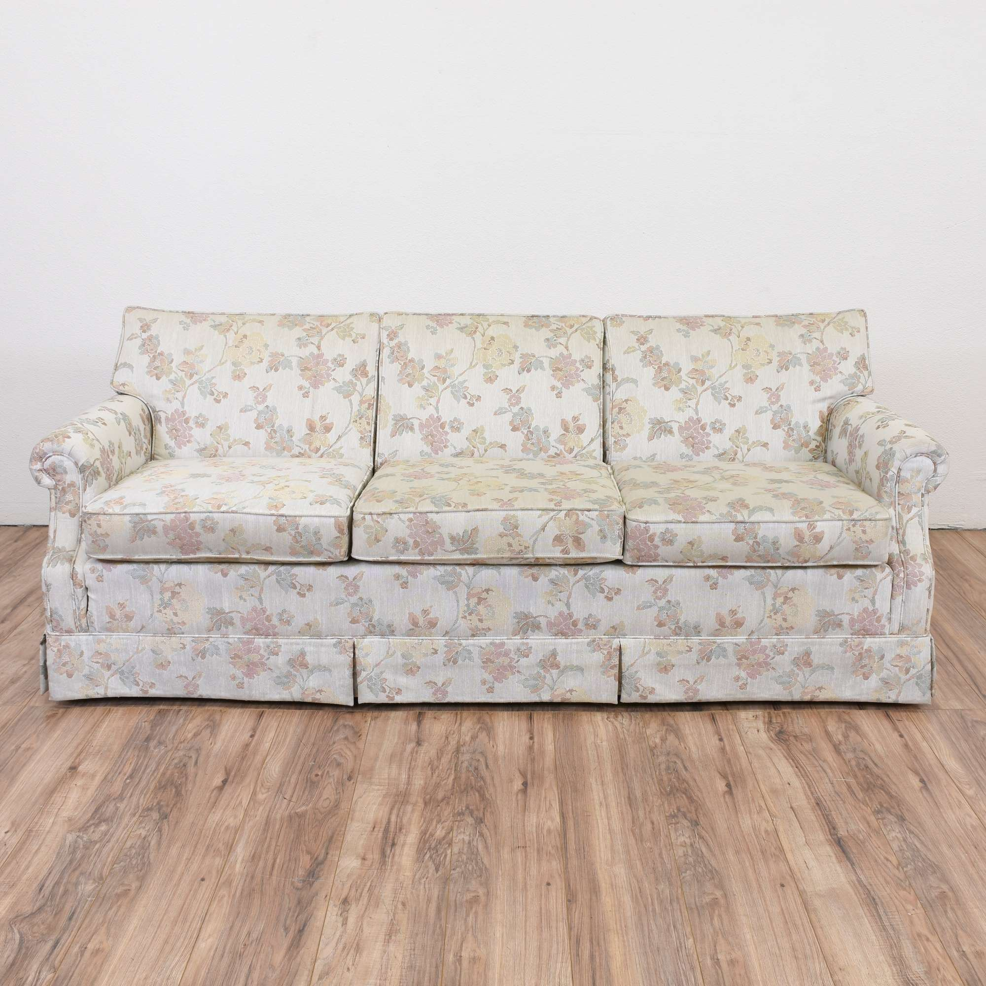 to dfs chiltern sofa vintage large estates know billion floral couch