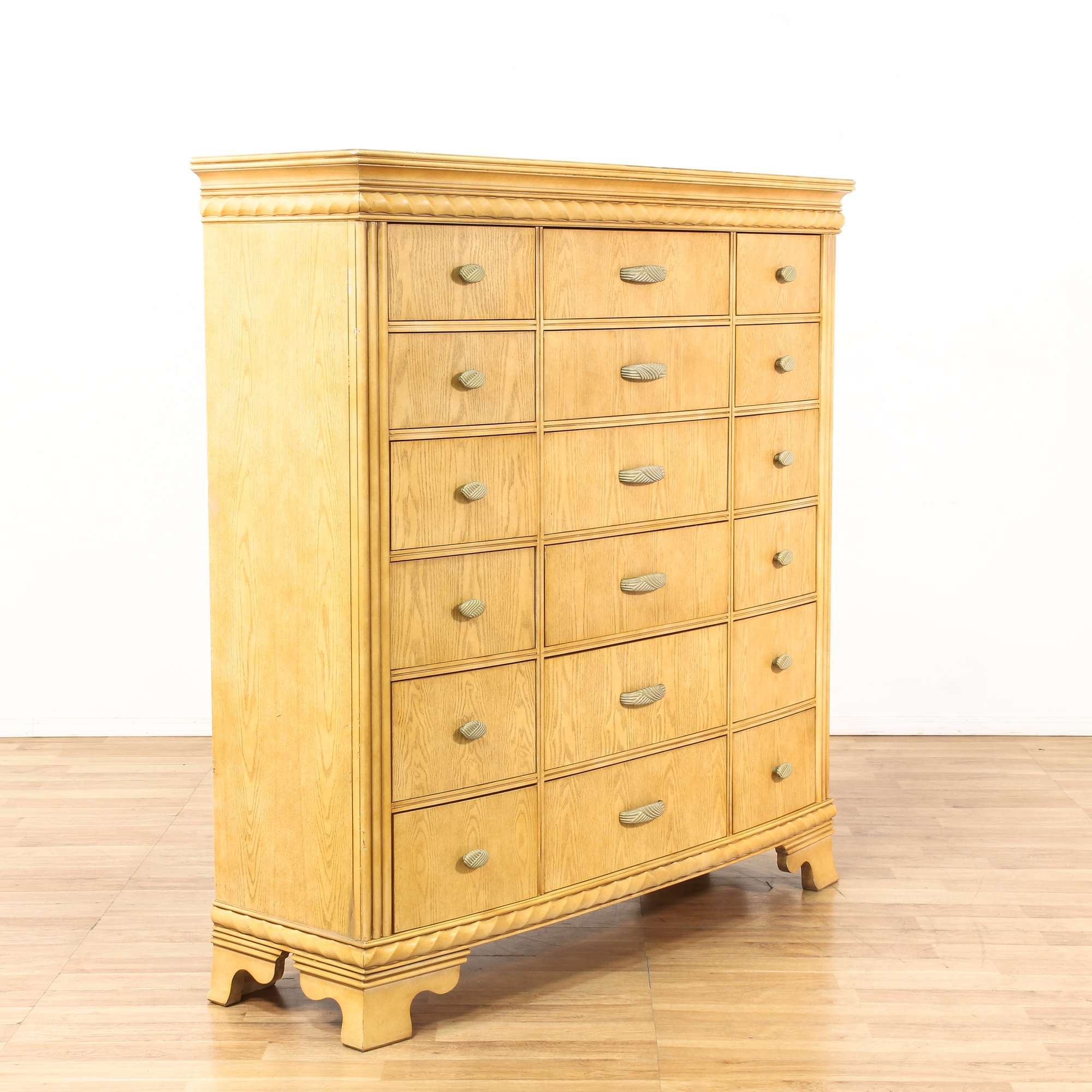 century art painted detail drawers large antiques swedish chest and of sweden drawer c