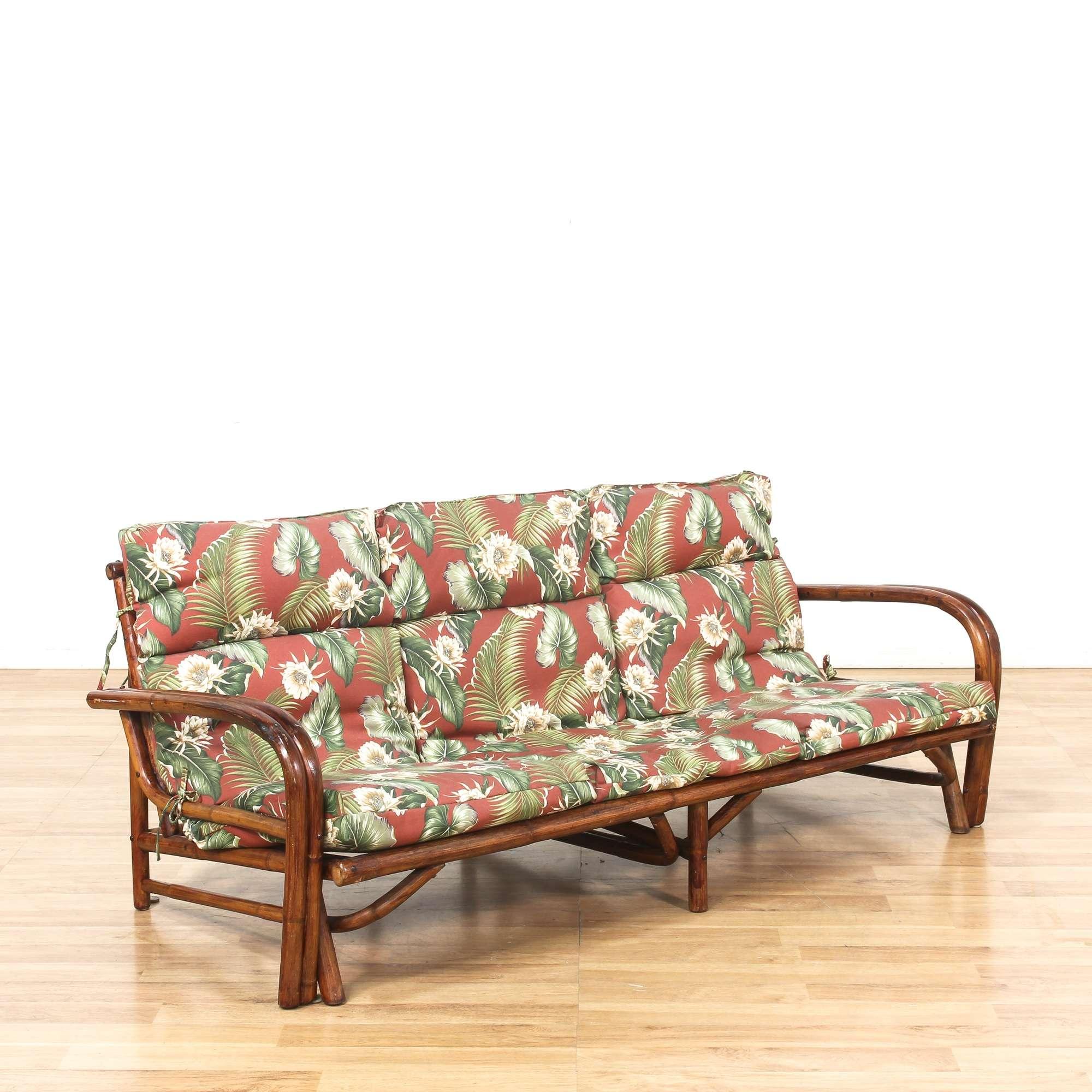 products armchairs seat grey outdoor sofa ikea en bamboo pplar sofas loveseat brown dark fr gb stained duvholmen garden