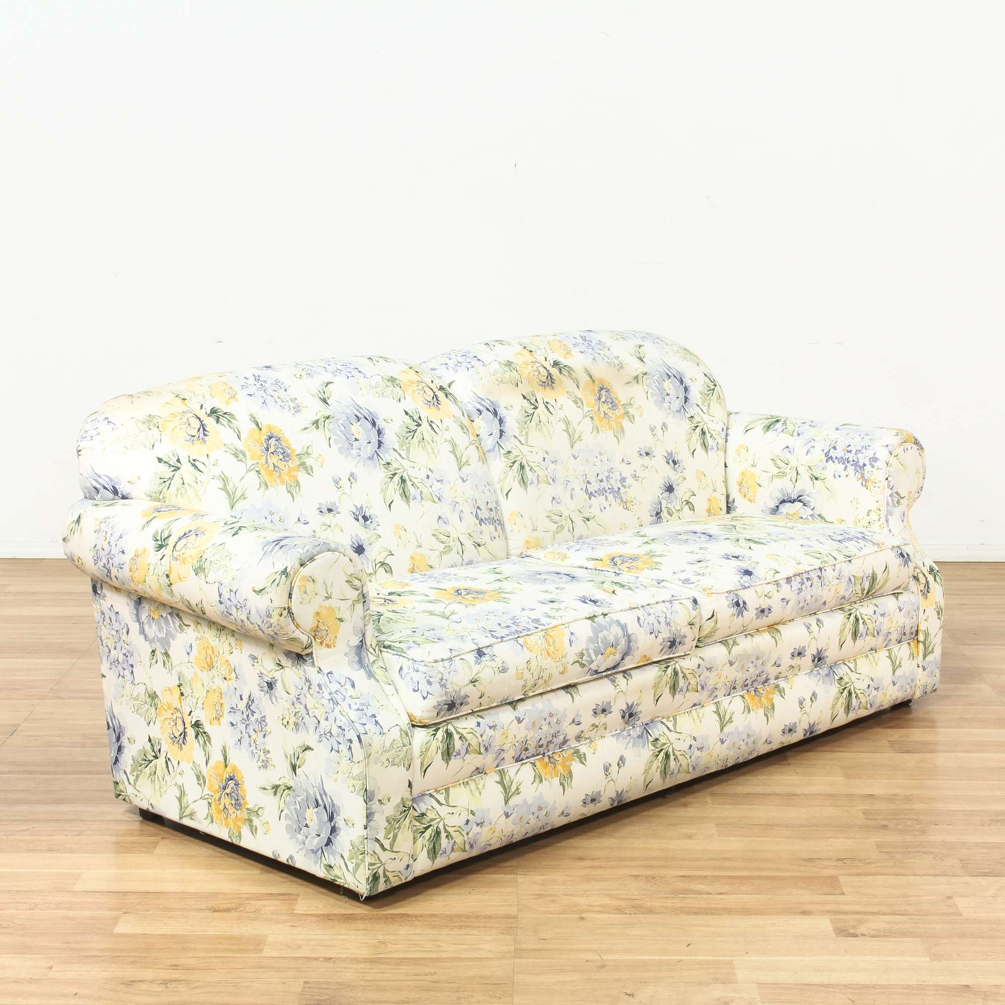 strap overstock lexington sure couch free product floral shipping with fit sofa home today throw garden pet