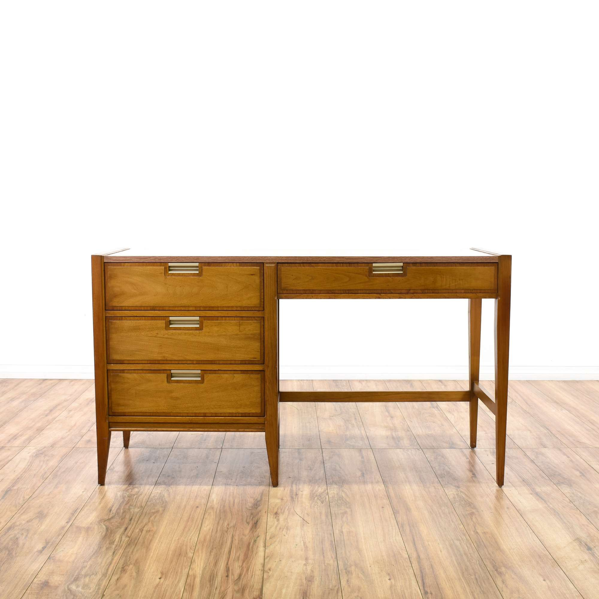 desks braakman extravagant desk modern unthinkable mid cees pastoe writing century allmodern by for