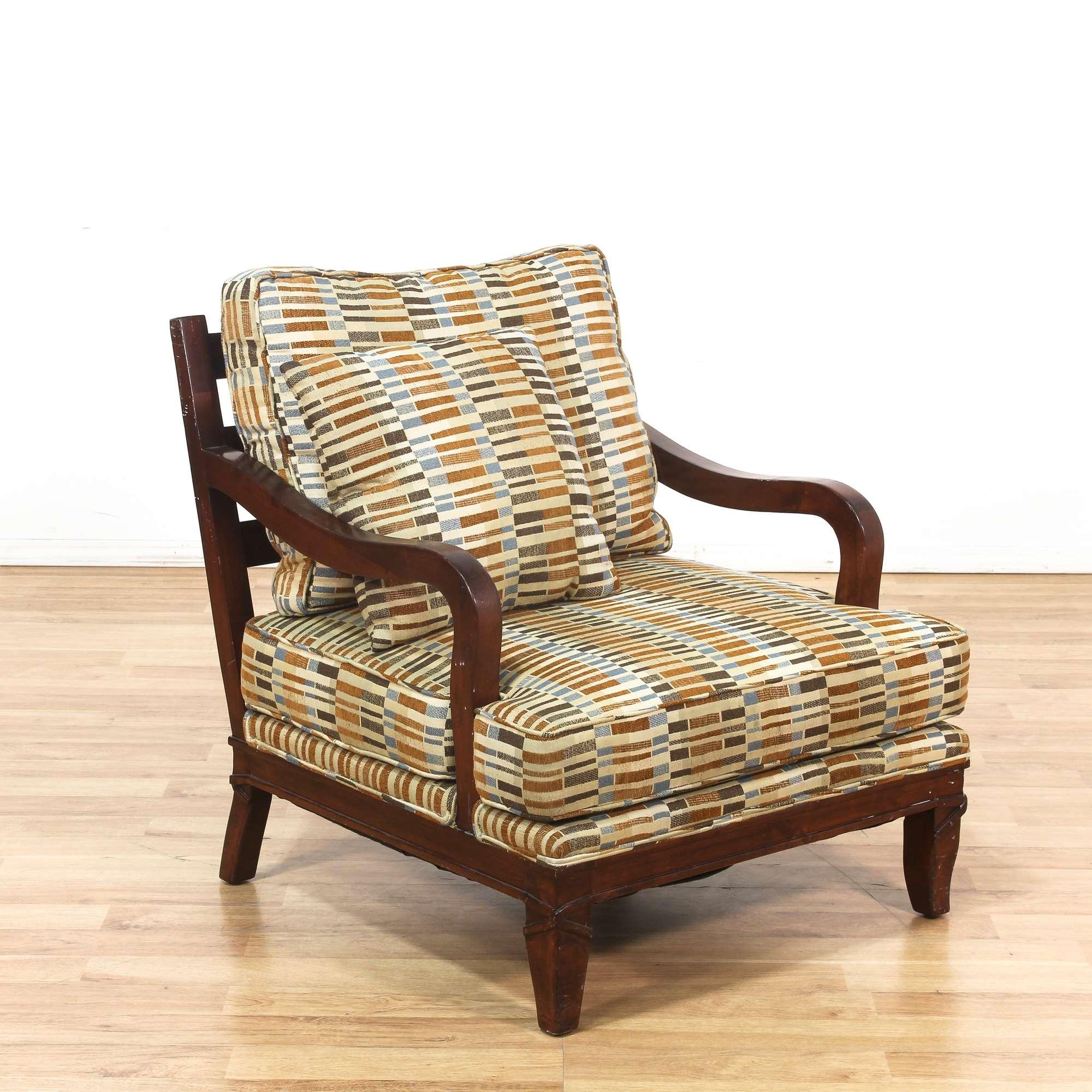 sofa glass patterned on looks loveseat for corner living splendid plus fur table room offers grey cushions and velvet square rug gray wonderful you white sectional