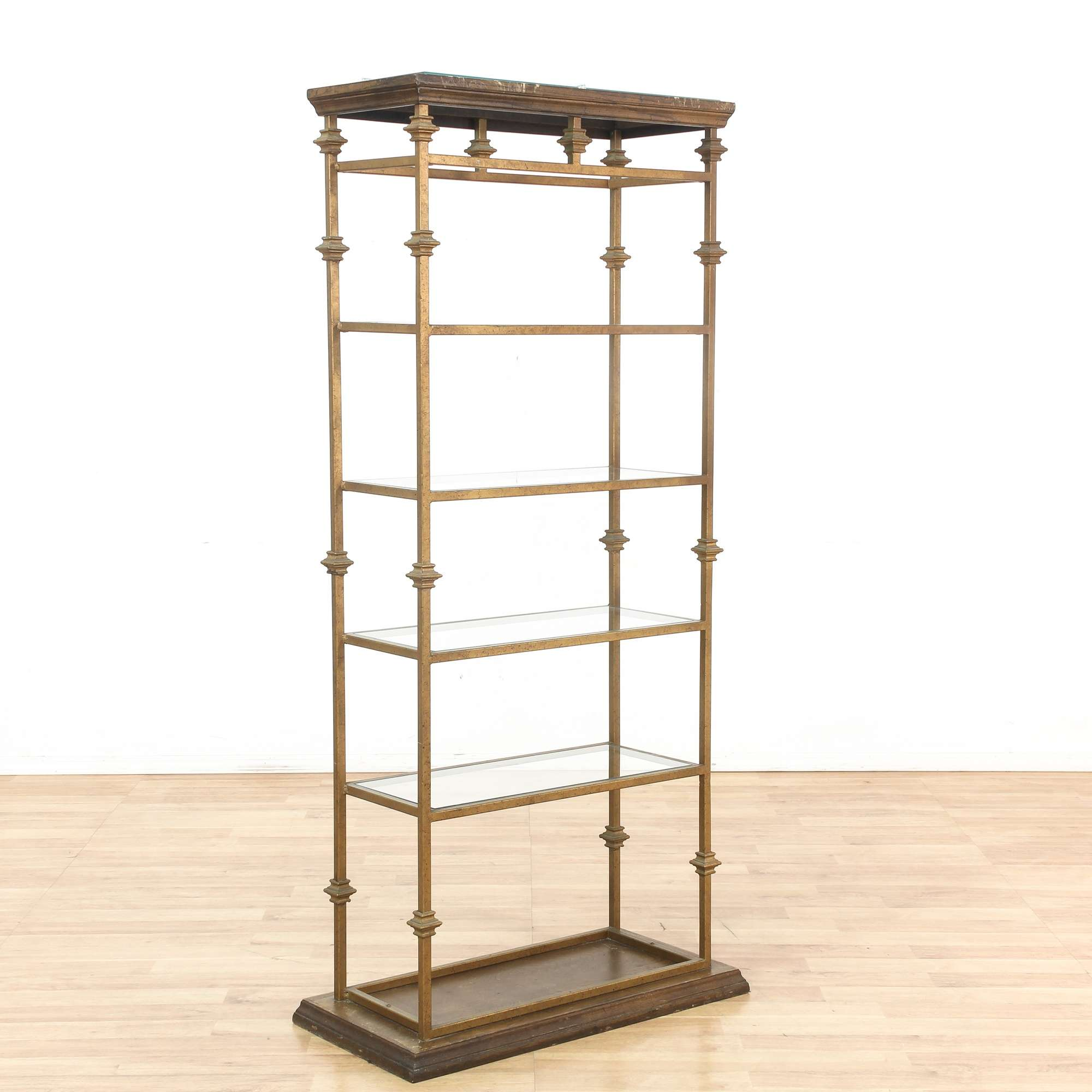 loldev and wood home furniture bookcase metal metalandwoodetagerebookcase bookcases etagere