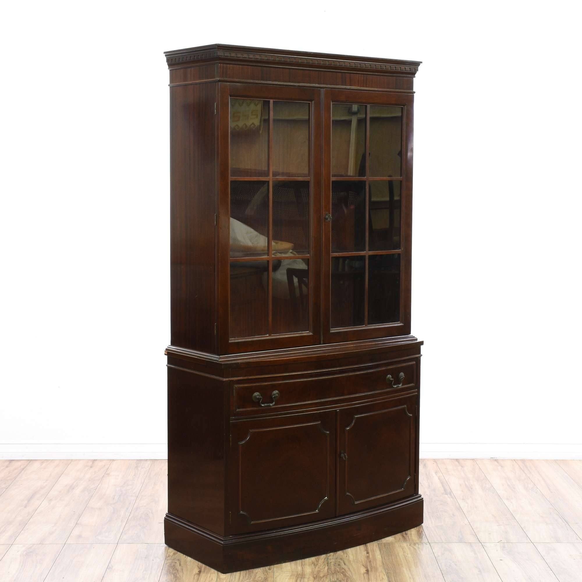 hutch inc furniture bernie s phyl country french sunny cabinet designs china by
