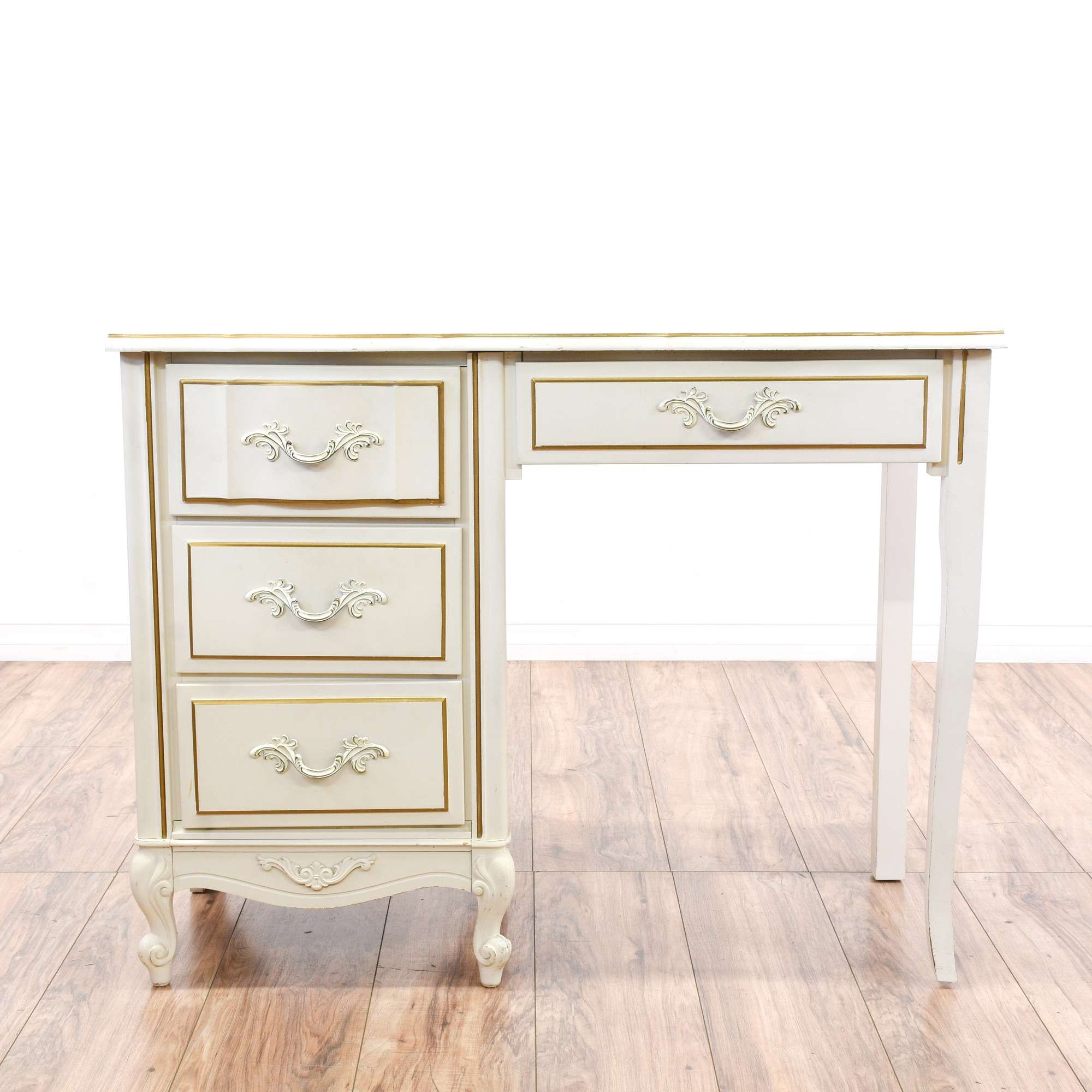 beautiful open legare ample desk of hutch in white writing with drawers drawer graphics best and small shelf