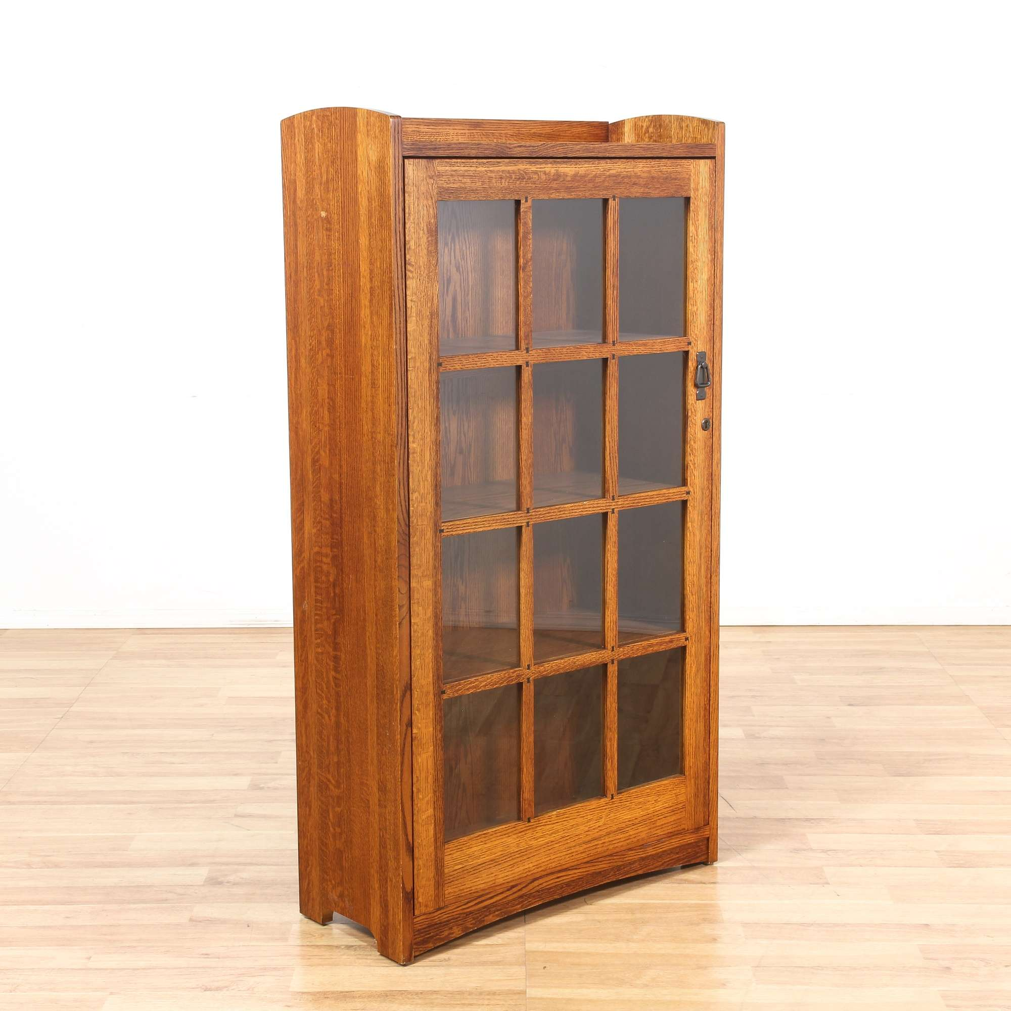 image globe aspect barristers product mission and style fit crafts s height wernicke bookcase arts barrister width