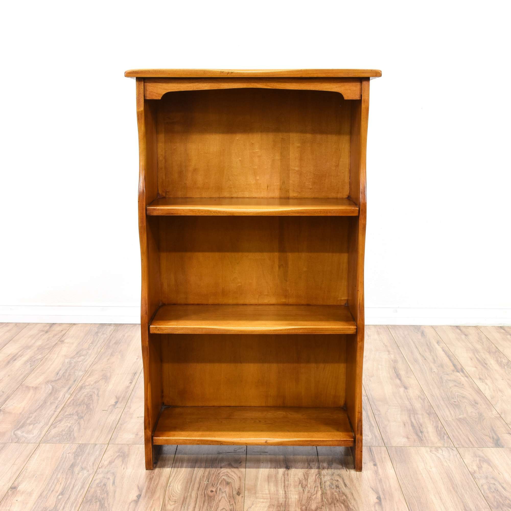 tier and convenience pin bookcase concepts oxford oxfords bookcases products