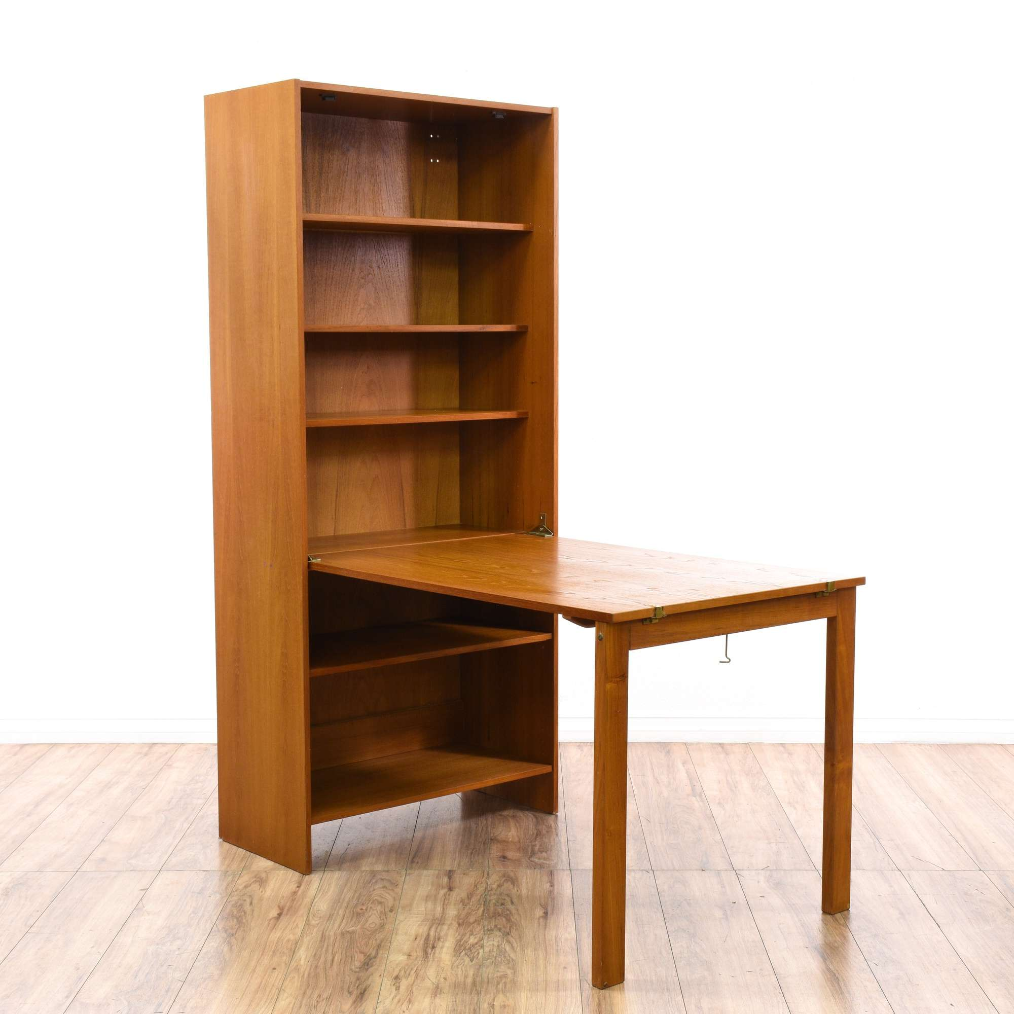 hidden console stands mobile catalog computer id image gallery desk caddy tv contemporary with product