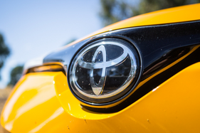 Toyota is planning to enter the city SUV market with sub C-HR crossover