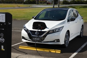 Will switching to an electric car save you money? Find out here