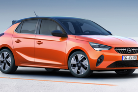 Opel's 2020 E-hatch gets revealed, but it's not coming to Oz