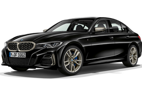 BMW to expand the new-gen 3 Series with three new variants heading to Oz