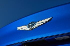 Genesis pushes the envelope on new vehicle warranties