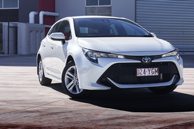 Review: Should Toyota's latest Corolla make it onto your shopping list?