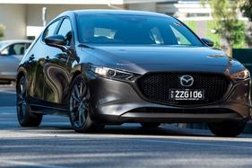 18,000 cars recalled: 2018-19 Mazda CX-5, Mazda 6 & 2019 Mazda 3