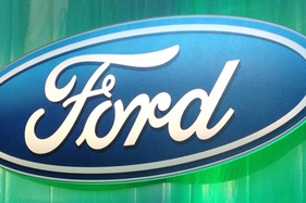 Ford makes major cuts to global white collar workforce