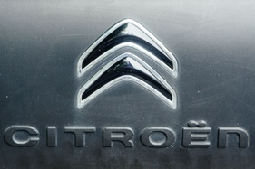 Citroen heading back into the hatch and sedan market, but expect the 'unconventional'