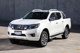 REVIEW: The 'D23' Navara is now into its fourth update. Should you consider it?