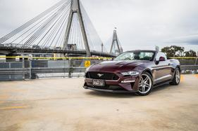 Meet the contenders for Drive's Affordable Sports Car of the Year