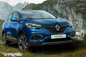 Pricing and specs: Renault's new compact crossover will be here in November