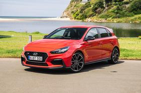 Hyundai i30 N: Hot-selling auto option delayed until late 2020