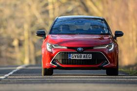 Toyota has added new features and style to its popular Corolla hatch