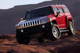 The financial crisis killed the Hummer SUV brand, but it could return, in EV form...