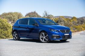 Will the 2020 Peugeot 308 GT satisfy warm hatch lovers?