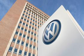 Volkswagen denies interest in buying Tesla stake despite rumours