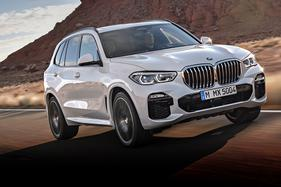 2020 BMW X5: Australia's three new variants confirmed for Q4