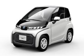 Toyota may have skipped PHEVs in Oz, but EVs are right around the corner