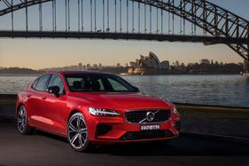 Volvo addresses cost concerns by introducing capped price-servicing