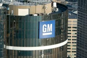 Great Wall purchases last Indian GM factory