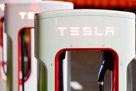 Tesla Gigfactory put on hold by German court injunction