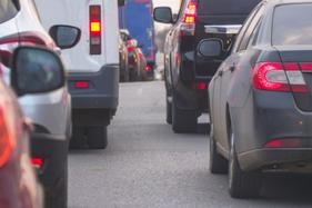 This is the most common form of road rage in Australia, study finds
