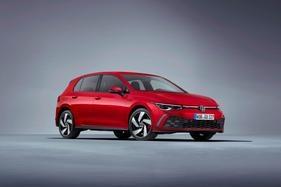 2021 VW Golf GTI revealed, bringing new tech & sharper dynamics