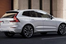 Volvo is offering a $5000 rebate on most MY20 models until Dec 30
