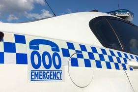 Vic Police set to use cameras to detect cars leaving COVID hotspots