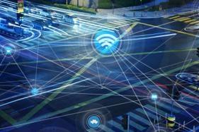 Toyota takes step towards Autonomous future with $607 million investment
