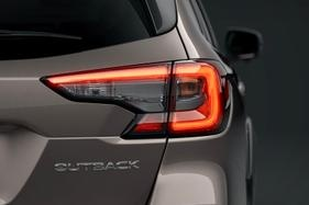 2021 Subaru Outback to launch here March, current model still going strong