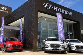 Shutdowns due to Coronavirus cause big delays for Hyundai Aus