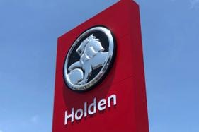 Government to launch inquiry into Holden's exit and compensation