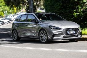 Hyundai pushes warranty dates back so isolation won't affect repairs