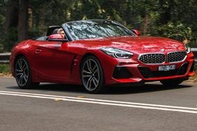 Review: Is the entry level BMW Z4 as fun as its Toyota Supra sibling?