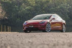 Tesla can prepare land for its new Gigafactory but cannot yet build