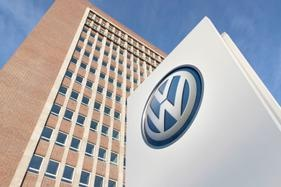 VW slapped with $218 million fine by Canadian judge for dieselgate