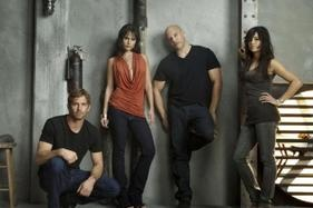 Reports suggest the 11th Fast and Furious will be the final chapter