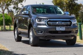 Review: Why isn't Ford's ute receiving much love despite cheaper price-tag?