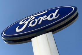 Ford Australia rules out fixed-pricing